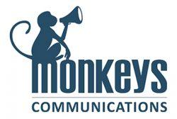 cliente_monkeys