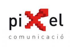 cliente_pixel