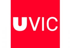 cliente_uvic
